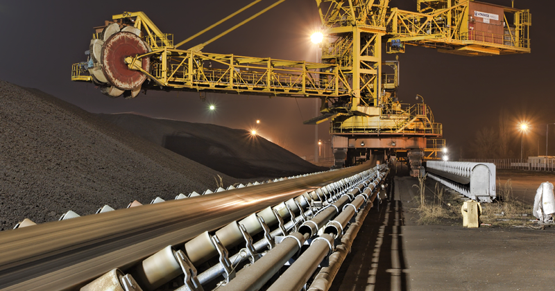 DD Coal power - project image - shutterstock_90491557_Websize.png