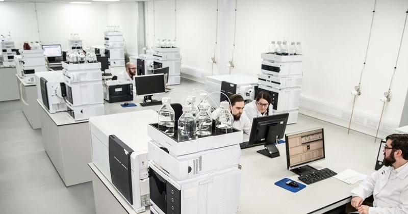 RPS-laboratories-6.jpg